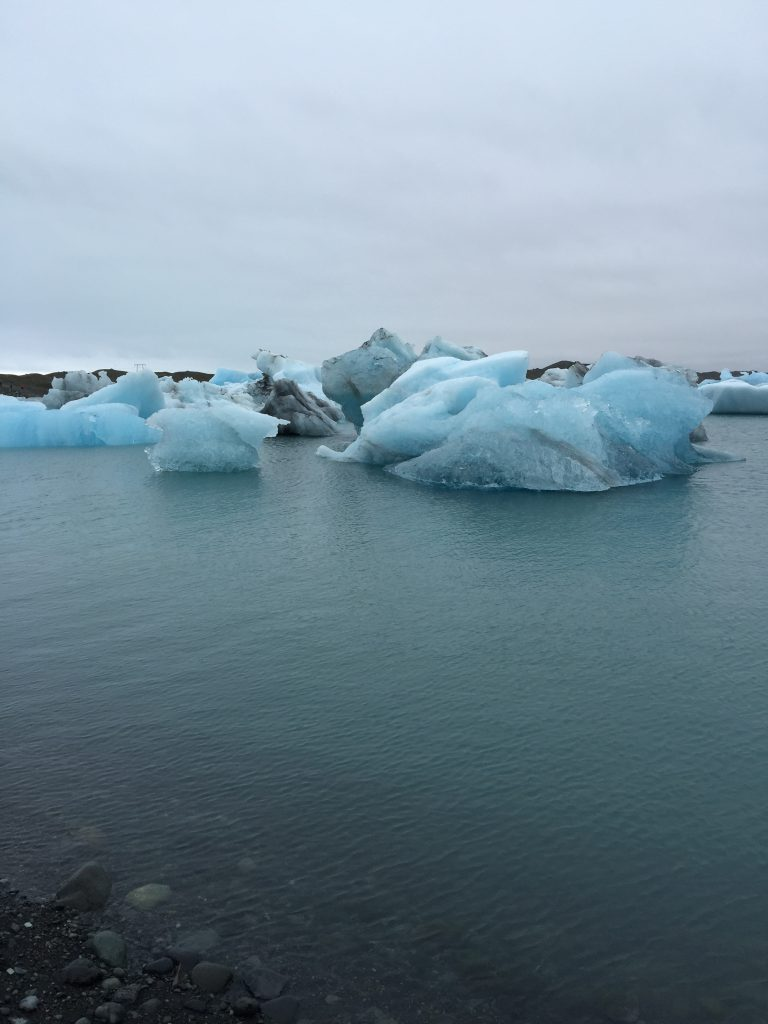 15 Iceland Instagramers You Should Be Following For