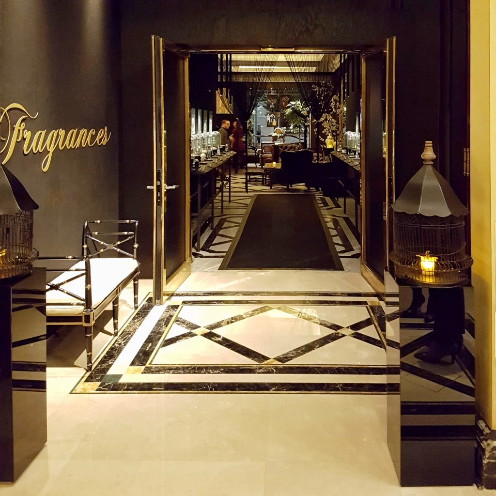 berlinritzcarltonfragrancebar