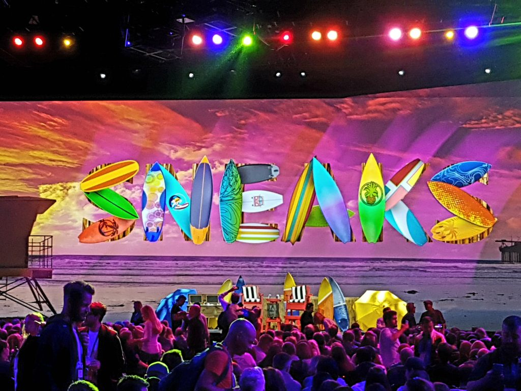 adobemax2016sneaks