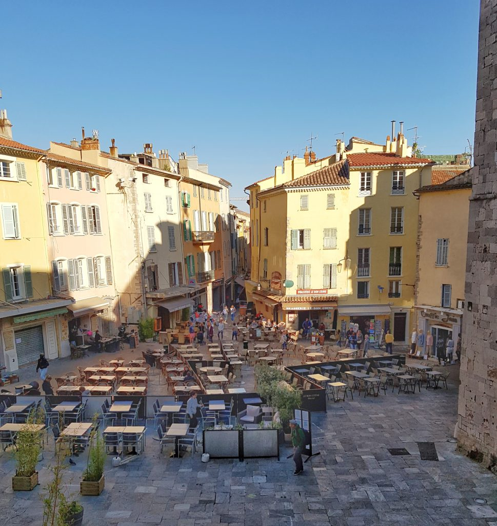 top things to do in hy res provence france the vienna blog lifestyle travel blog in vienna. Black Bedroom Furniture Sets. Home Design Ideas
