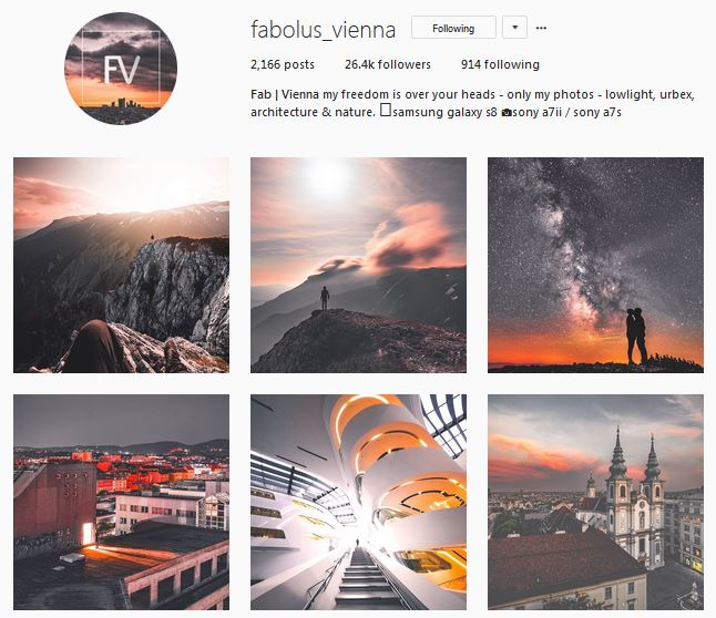 2017-06-06 18-45-03_Fab _ Vienna (@fabolus_vienna) • Instagram photos and videos - Mozilla Firefox_