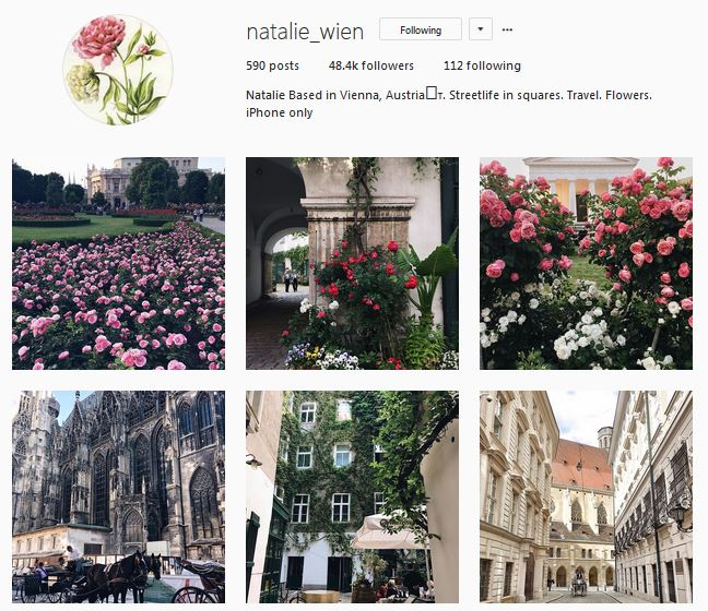 2017-06-06 18-47-13_Natalie (@natalie_wien) • Instagram photos and videos - Mozilla Firefox_ IBM Edi