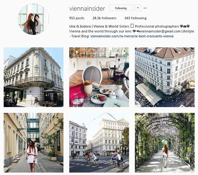 2017-06-06 18-53-43_Una & Isidora _ Vienna & World (@viennainsider) • Instagram photos and videos -