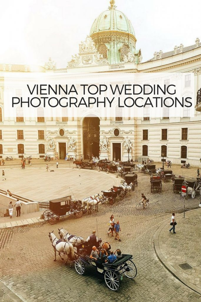 ViennaTopWeddingPhotographyLocations