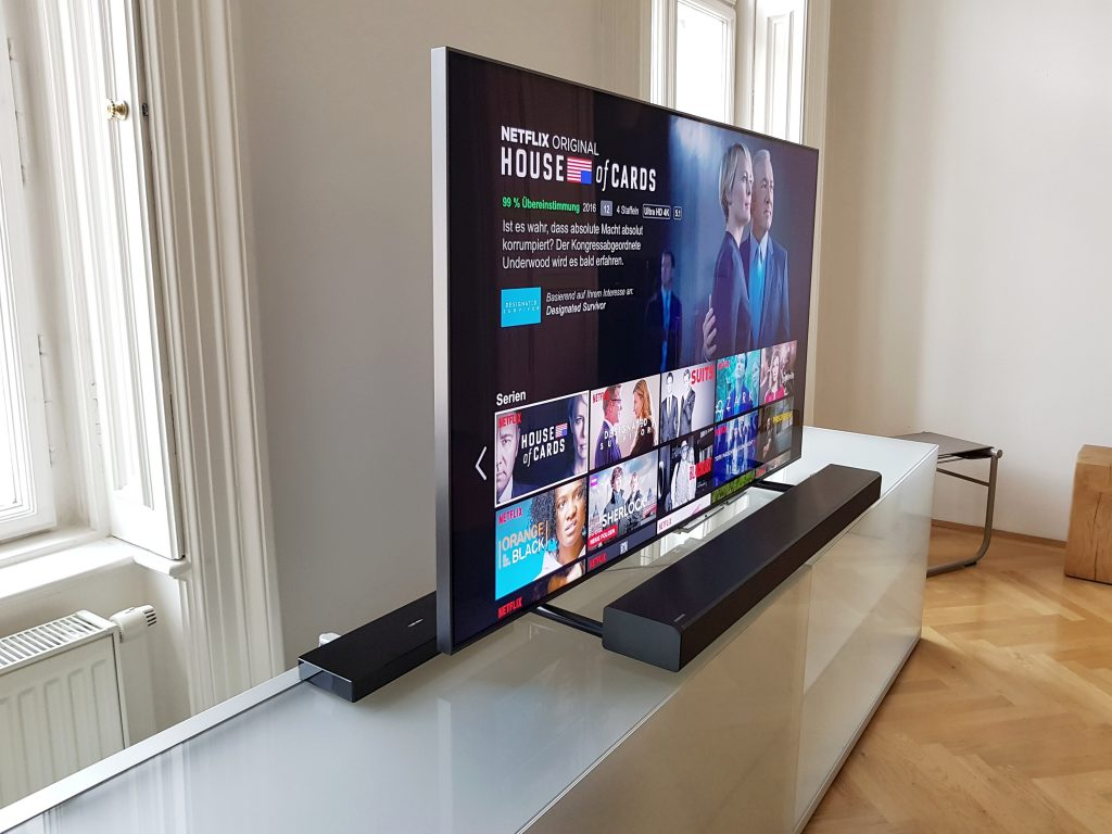 Qled Top Things To Know About The New Samsung Tv The Vienna Blog