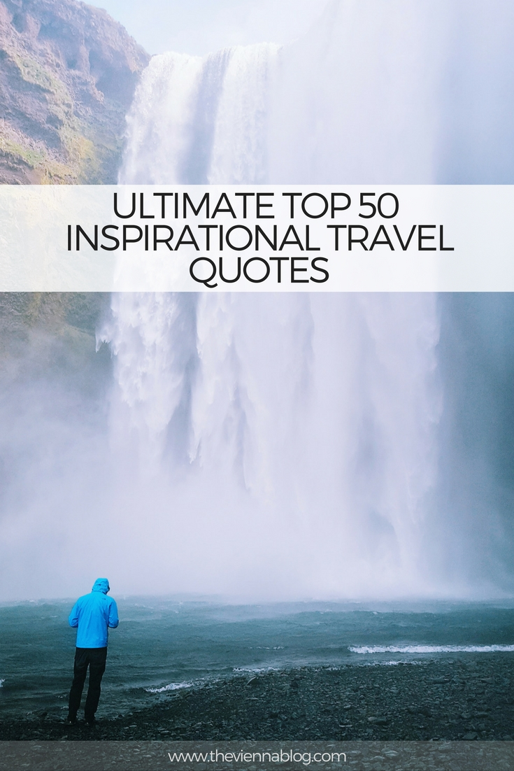 TopInspirationalTravelquotes (4)