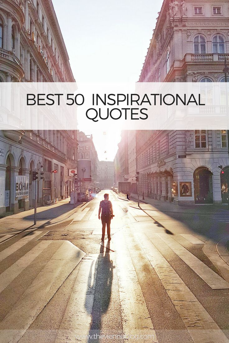 50InspirationQuotes