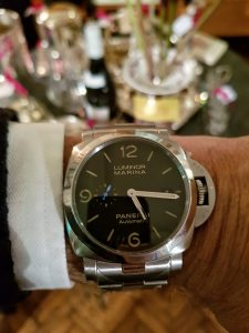 OfficinePaneraiwatchesViennaEvent_theviennablog