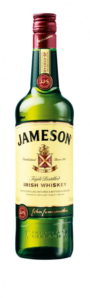 Jameson-IrishWhiskey