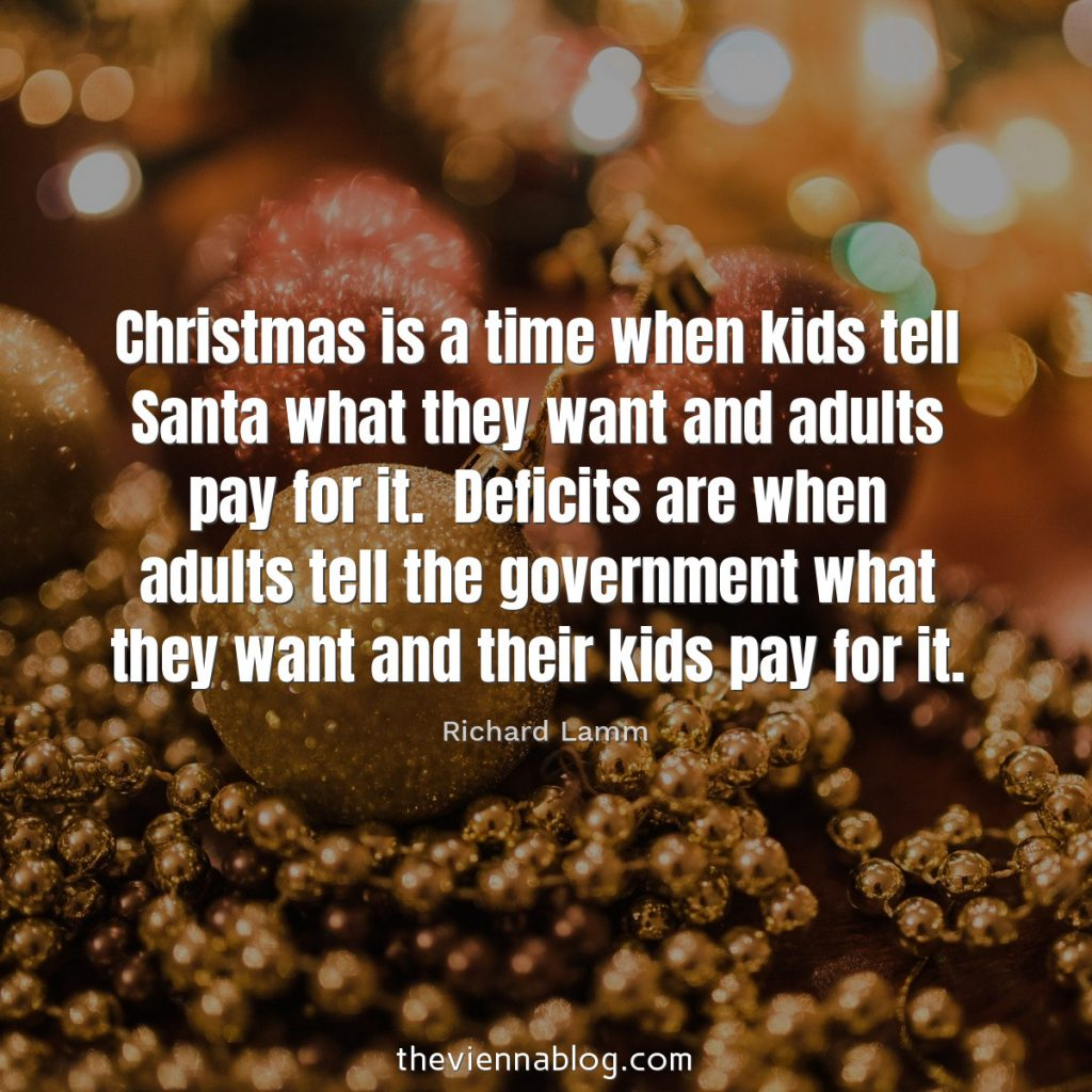 ChristmasQuotes_theviennablog
