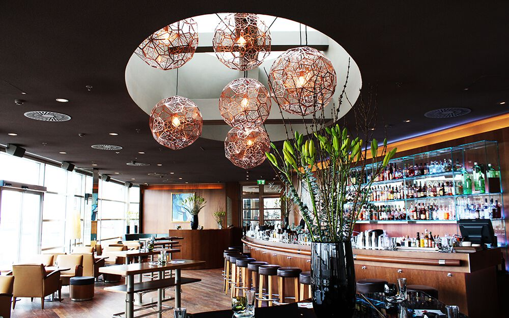 steffl_department_store_-_sky_bar_restaurant_-_claudia_riha_3_