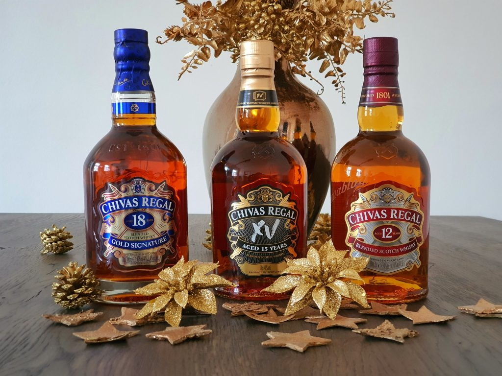 ChivasRegalWhisky