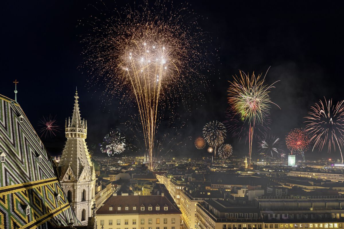 vienna top things to do and see during new year s eve the vienna blog lifestyle travel blog in vienna lifestyle travel blog in vienna